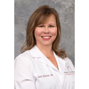 Dr. Karin K. Stanton, DO - Lithia, FL - OBGYN (Obstetrics & Gynecology)