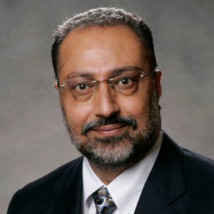 Dr. Manmohan S. Khokhar, MD