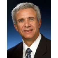 Dr. Stephen Albanese, MD - East Syracuse, NY - undefined