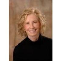 Dr. Nancy Mellin, MD - Hammond, LA - undefined