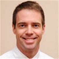 Dr. James Galbraith, MD - Dayton, OH - Infectious Disease