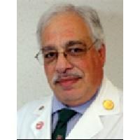 Dr. Neil White, MD - Saint Louis, MO - undefined
