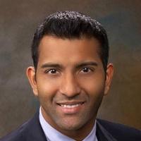 Dr. Abhitabh A. Patil, MD - St Petersburg, FL - Gastroenterology