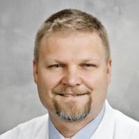 Dr. Raymond Gardocki, MD - Germantown, TN - Orthopedic Surgery