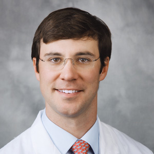 Dr. David D. Spence, MD
