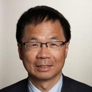 Dr. Windsor Ting, MD