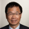 Dr. Windsor Ting, MD - New York, NY - Vascular Surgery