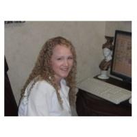 Dr. Kathryn Smith, DMD - Woodbridge, VA - undefined