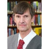 Dr. Thomas Ruenger, MD - Providence, RI - undefined