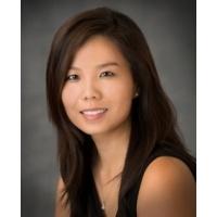 Dr. Xinmeng Zhao, DO - Ocala, FL - undefined