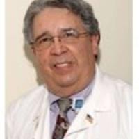 Dr. Osvaldo Halphen, MD - Miami Beach, FL - undefined
