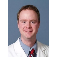 Dr. Thomas Lutz, MD - Elgin, IL - undefined
