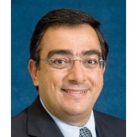 Dr. Sherif Yacoub, MD - Gettysburg, PA - Radiation Oncology