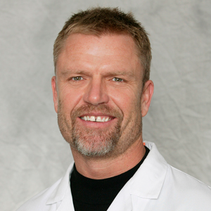 Michael W. Mangelson, MD
