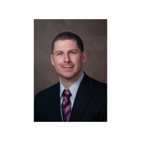 Dr. Jason S. Szobota, MD - Richmond, VA - Urology