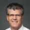 Dr. Scot M. Sedlacek, MD