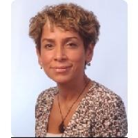 Dr. Kiran Sachdev, MD - Glastonbury, CT - undefined