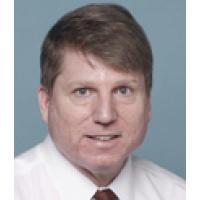 Dr. Maurice Richardson, MD - Kensington, MD - undefined