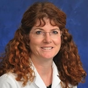 Dr. Colleen A. Ellis, MD