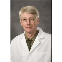 Dr. William Koch, MD - Richmond, VA - undefined