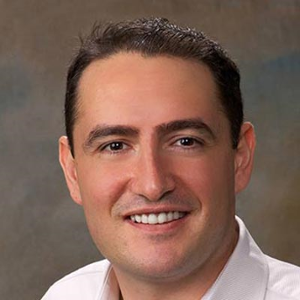Dr. Rabee H. Korbaj, MD