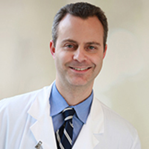 Dr. Noah J. Jones, MD
