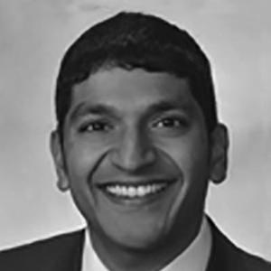 Dr. Akhilesh Sastry, MD
