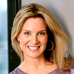 Dr. Elizabeth K. Hale, MD - New York, NY - Dermatology
