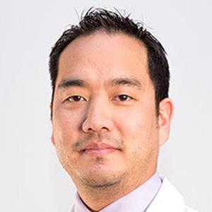 Dr. Shawn T. Tsuda, MD