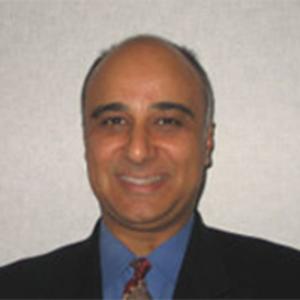Dr. Walid A. Saleh, MD