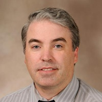 Dr. Gregory Smull, MD - Derry, NH - undefined