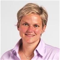 Dr. Kathleen Boyle, DO - Medina, OH - undefined