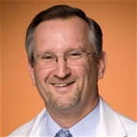 Dr. Michael Conley, MD - Holmdel, NJ - undefined