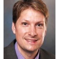 Dr. Christopher Mildenberg, MD - Milwaukee, WI - undefined