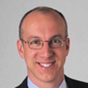 Dr. Rodney B. Ashworth, MD