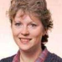 Dr. Molly Moran-Yandle, MD - Portland, OR - undefined