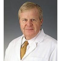 Dr. Harry Herr, MD - New York, NY - undefined