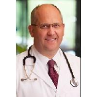 Dr. Alain Lambert, MD - Federal Way, WA - undefined