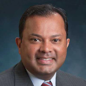 Dr. Jacob Chemmalakuzhy, MD