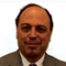 Raouf Sayegh, MD