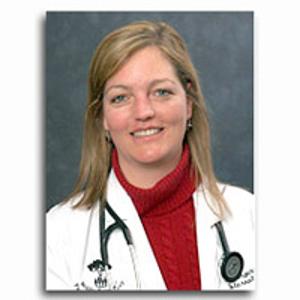 Dr. Margaret F. Ikard, DO