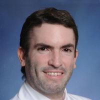 Dr. Dario Martinez, MD - Plantation, FL - undefined