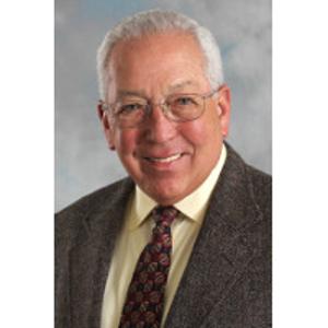 Dr. A P. Mello, MD