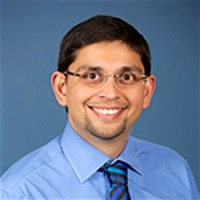 Dr. Bijoy Telivala, MD - Jacksonville, FL - Hematology & Oncology