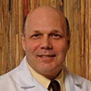 Dr. Dominique M. Vandemaele, MD
