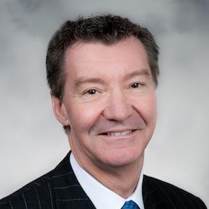 Dr. Joseph M. Serletti, MD