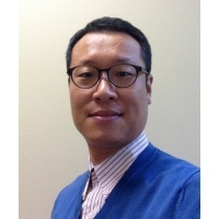 Dr. Jinsam Kwon, DDS - Puyallup, WA - undefined
