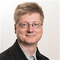 Dr. Oliver Freudenreich, MD - Boston, MA - undefined