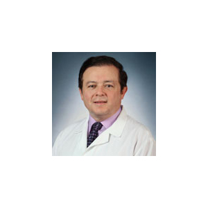 Dr. Jose I. Quiceno, MD - La Jolla, CA - Ophthalmology