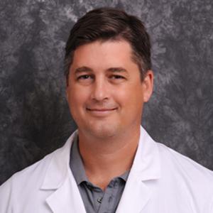 Dr. David B. Humber, MD